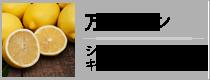 万能レモン