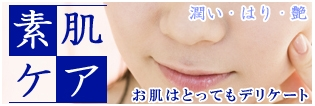 素肌ケア医薬品 トップバナーのコピー.jpg