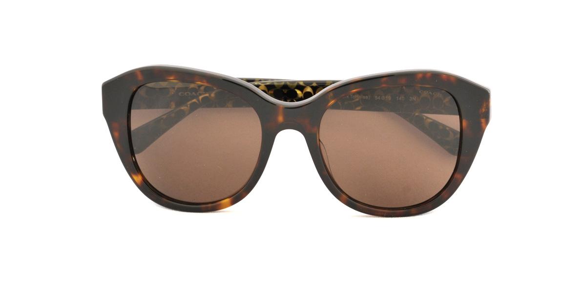 9ea5833a7bf1 ... コーチ サングラス COACH サングラス sunglasses 正規 HC8231F 550773 ...