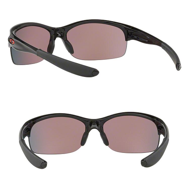 オークリー サングラス OAKLEY Sunglasses 正規 OO9086 03
