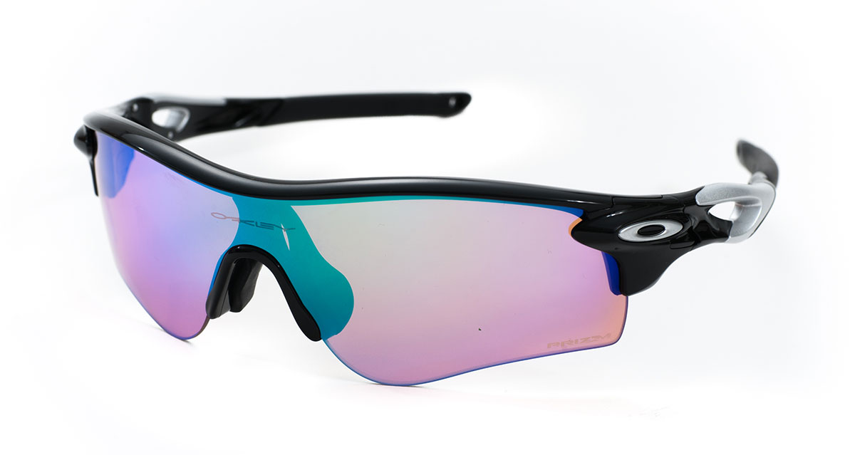 Oakley Radarlock Path >> Sunglass Online: Oakley sunglasses sports sunglasses OAKLEY OO9206-25 (A) Asia fitting RADARLOCK ...