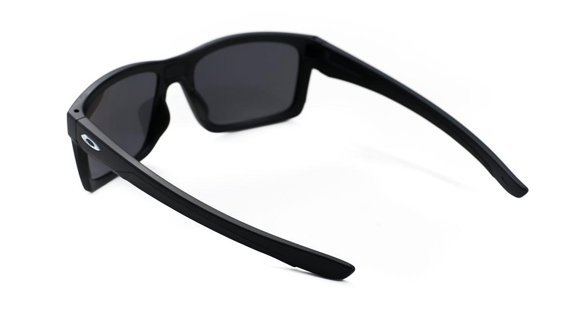オークリー サングラス OAKLEY Sunglasses 正規 OO9264-05 MAINLINK