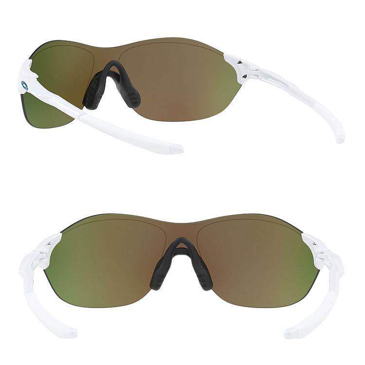 オークリー サングラス OAKLEY Sunglasses 正規  OO9410-03 EVZERO SWIFT