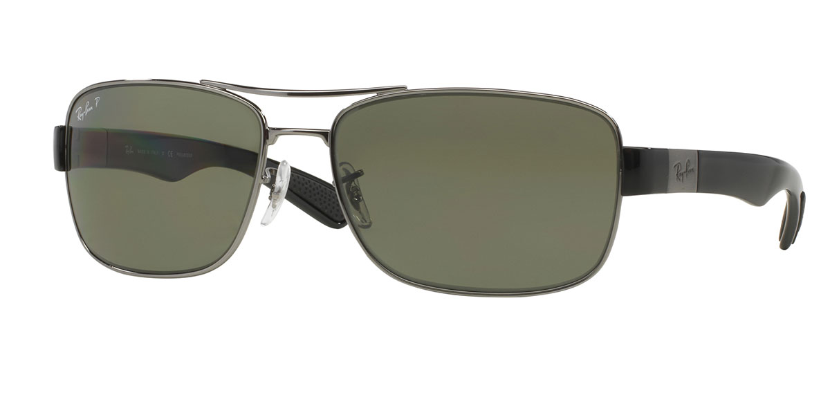 2a5f10e111a Sunglass Online  Ray-Ban RB3522 004 9A 004 9A 64 size Ray-Ban ...