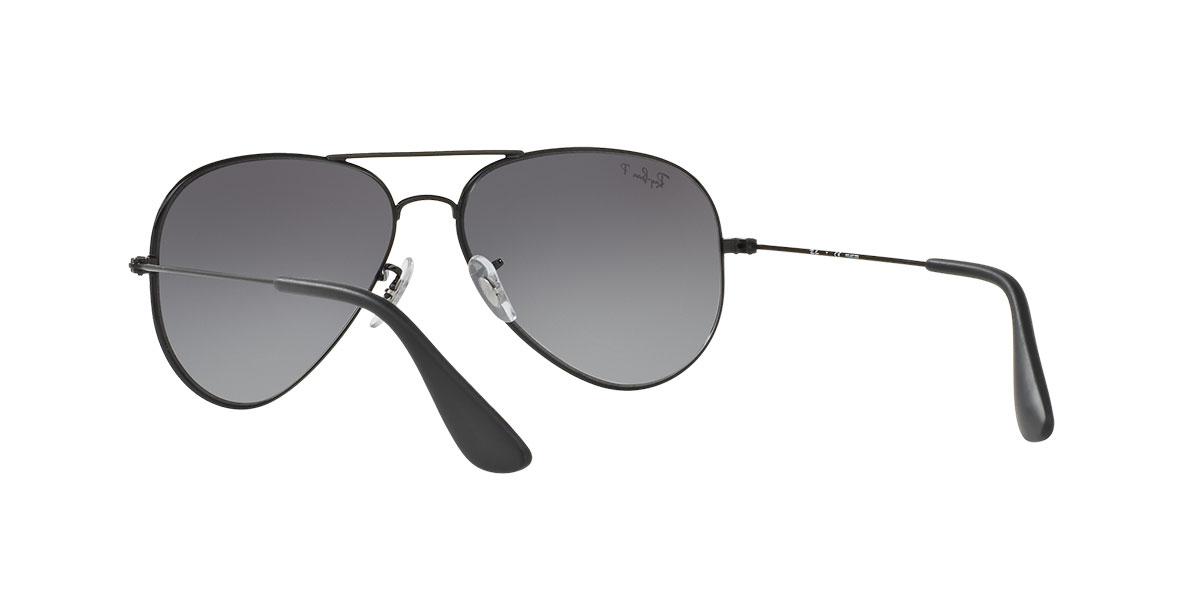 レイバン サングラス ray-ban rayban サングラス sunglasses 正規 RB3558 002/T3