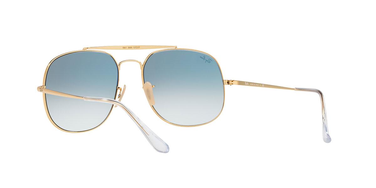 レイバン サングラス ray-ban rayban サングラス sunglasses 正規 0RB3561 001/3F