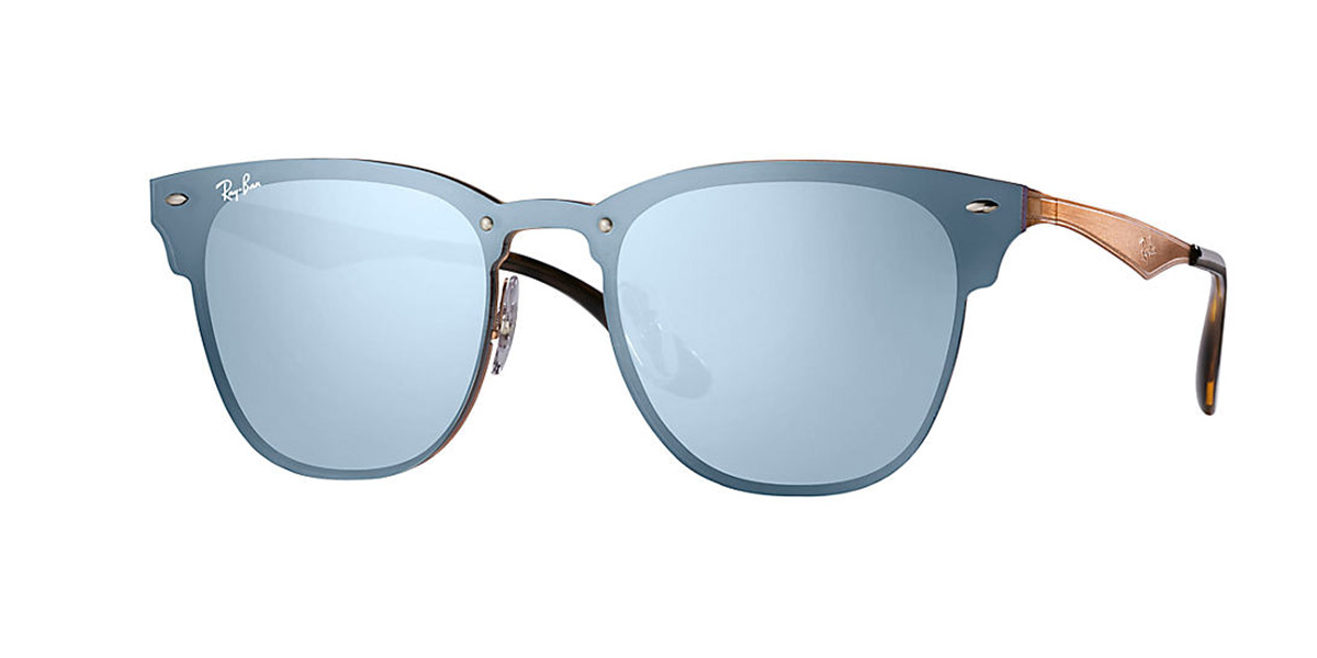 Sunglass Online Point 20 Times For A Limited Time Ray