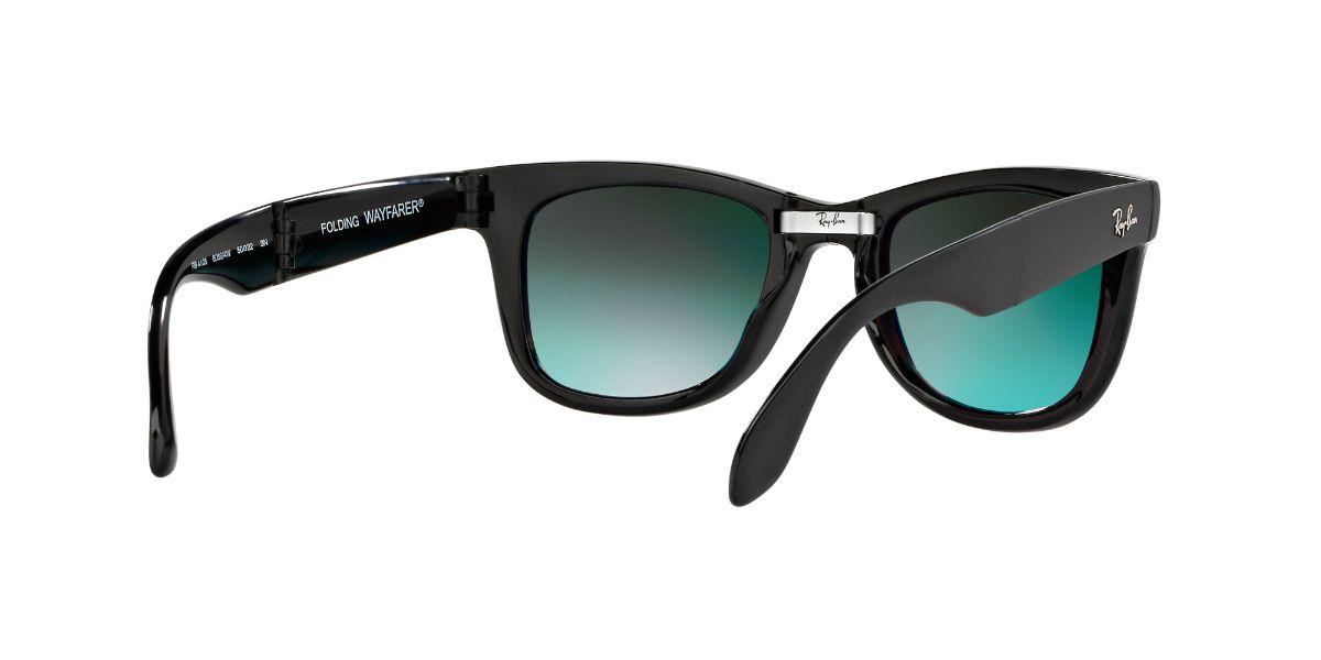 bbe51b62733a7 ... レイバン サングラス ray-ban rayban サングラス sunglasses 正規 RB4105 60694W ...
