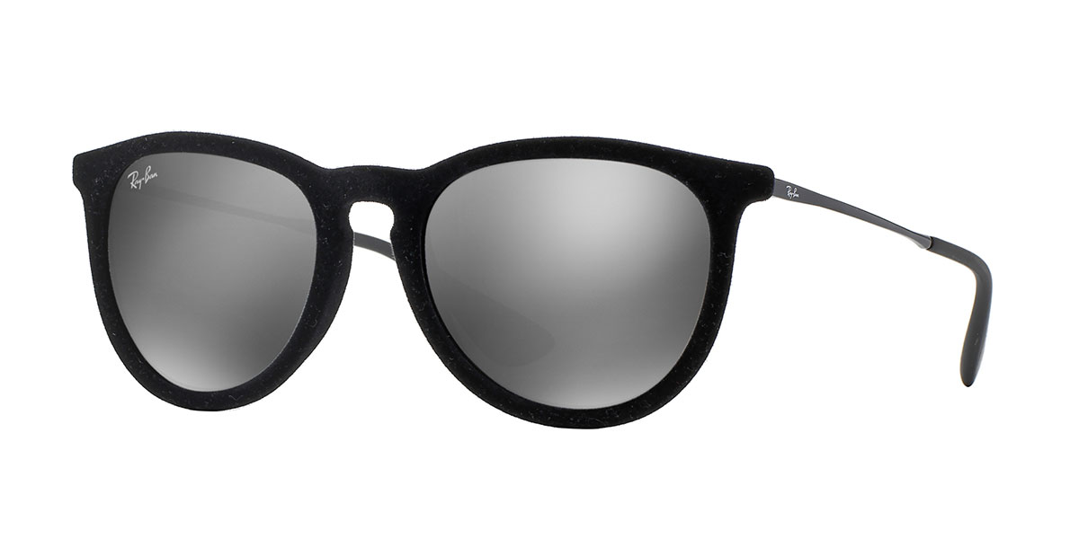 Sunglass Online Point Up To 20 Times For A Limited Time