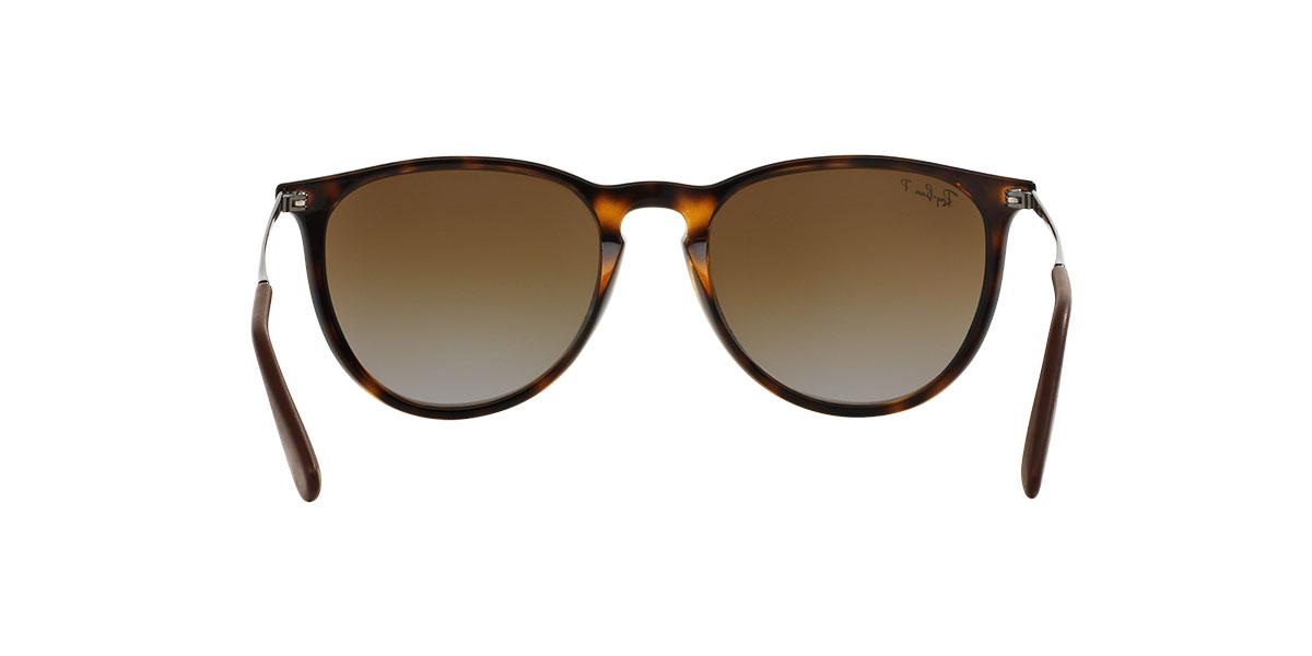 レイバン サングラス ray-ban rayban サングラス sunglasses 正規