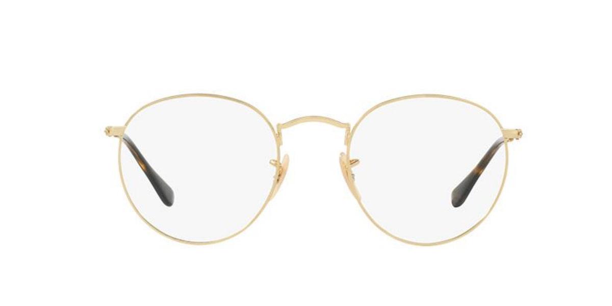 レイバン 眼鏡 フレーム ray-ban rayban 眼鏡 伊達メガネ 正規 RX3447V 2500