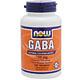 ギャバ GABA 750mg