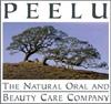 PEELU(ピール) ビタミンCデンタルガム