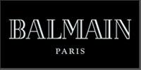 BALMAIN/PIERRE BALMAIN