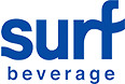 surf beverage サーフビバレッジ