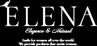 ELENA (エレナ)【楽天市場店】レディーススーツ・フォーマル