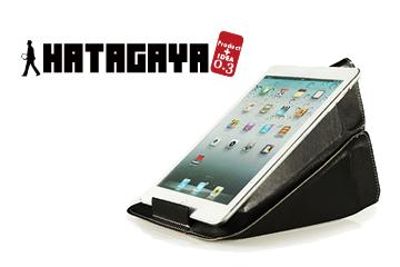 HATAGAYAシリーズ