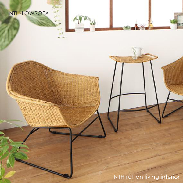 Nth ls 1 1 sofa for Table th nth