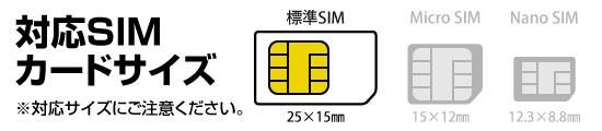 i108_sim.jpg