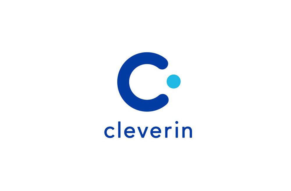 クレベリン あなたと家族を、幅広いウイルス・菌から守る。