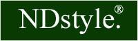 NDstyle 野田産業