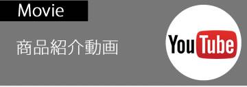 商品紹介動画サイト