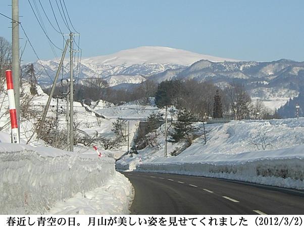 2012/03/02撮影