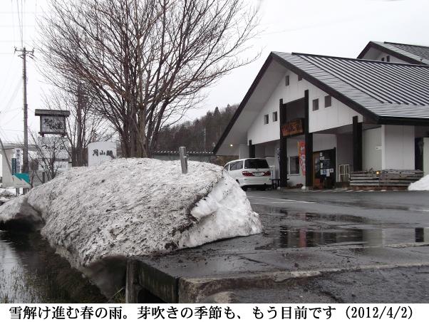 2012/04/02撮影