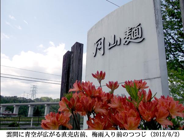 2012/06/14撮影