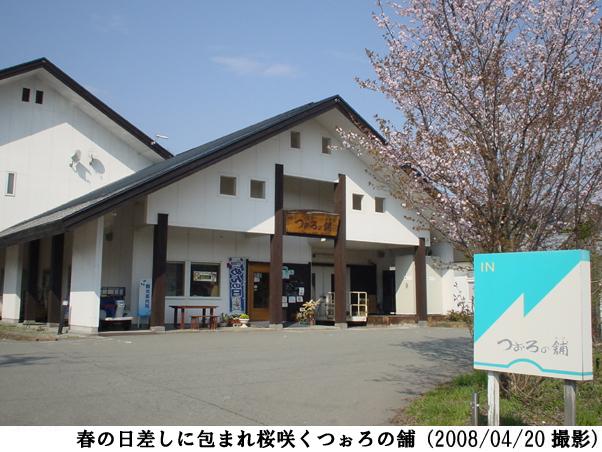 2008/04/20撮影