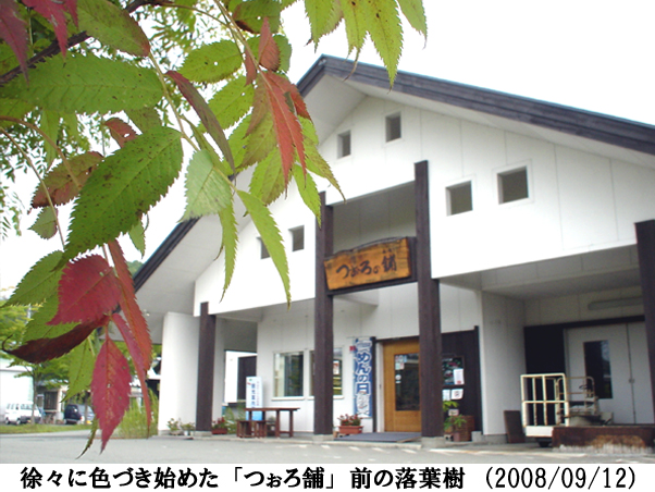 2008/09/12撮影