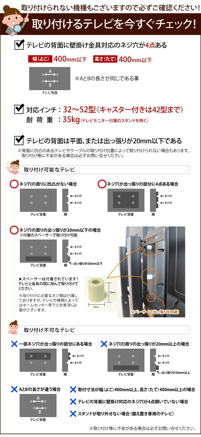 ocf_450_3_check.jpg