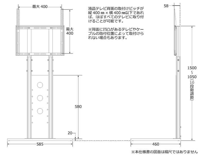 ocf_450_3_s.jpg