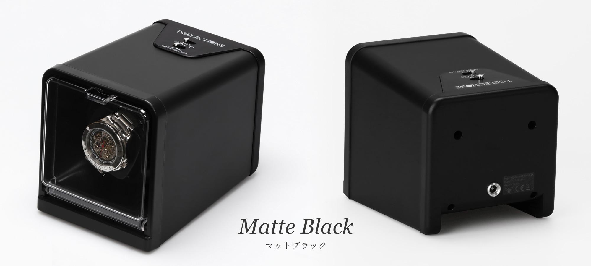 T005112 ブラック