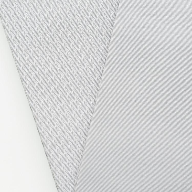 メンズデニム着物と角帯のお得な2点セット