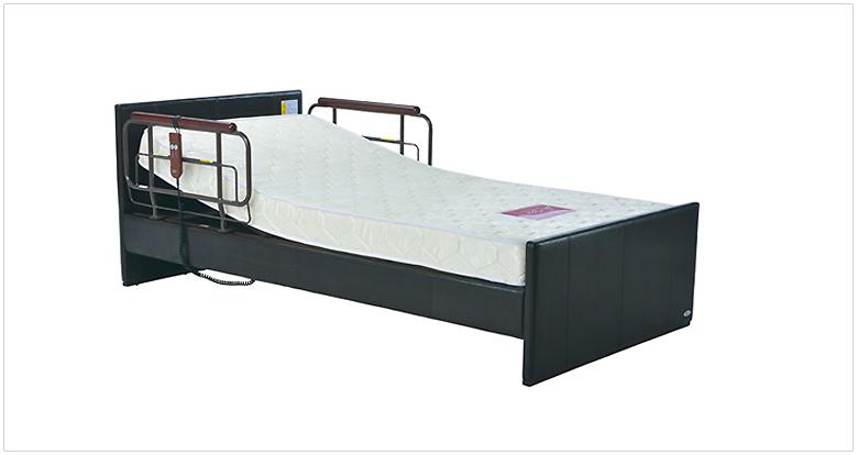 床ずれ予防マットレス
