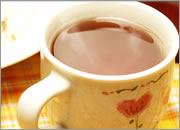 ちょ〜嬉しいなするっ茶