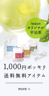 1,000円ポッキリ送料無料アイテム