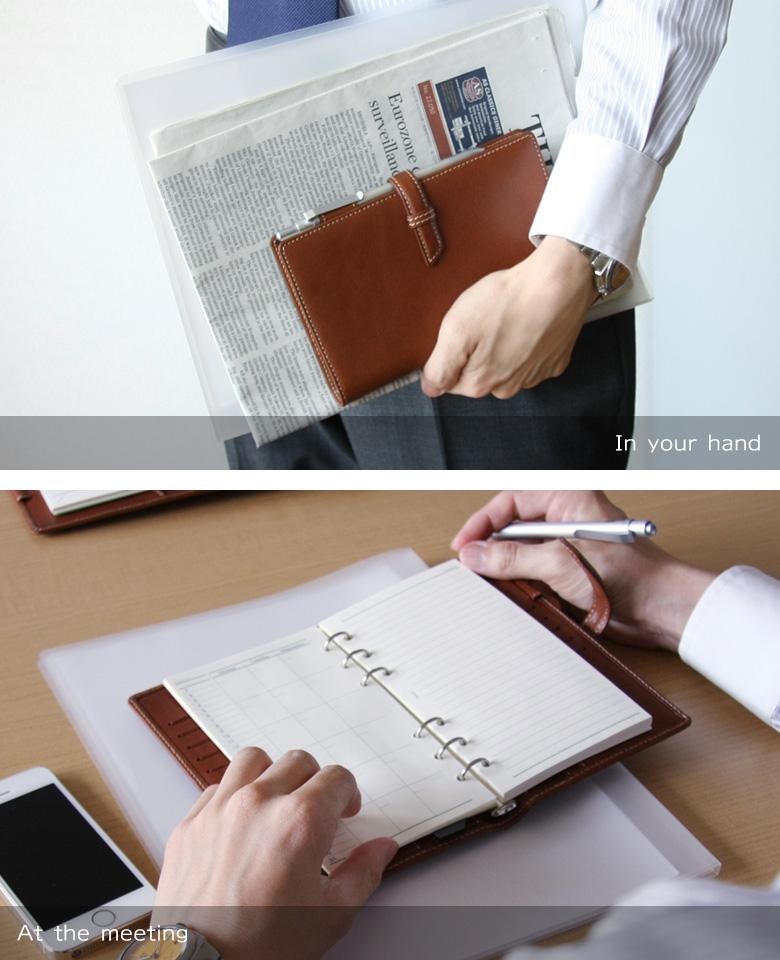 オフィスや会議、打ち合わせでの利用イメージ