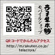 寺子屋本舗モバイルショップ