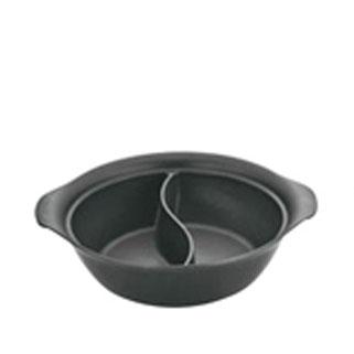 ちり鍋・火鍋