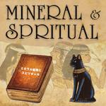 MINERAL SPRITUAL