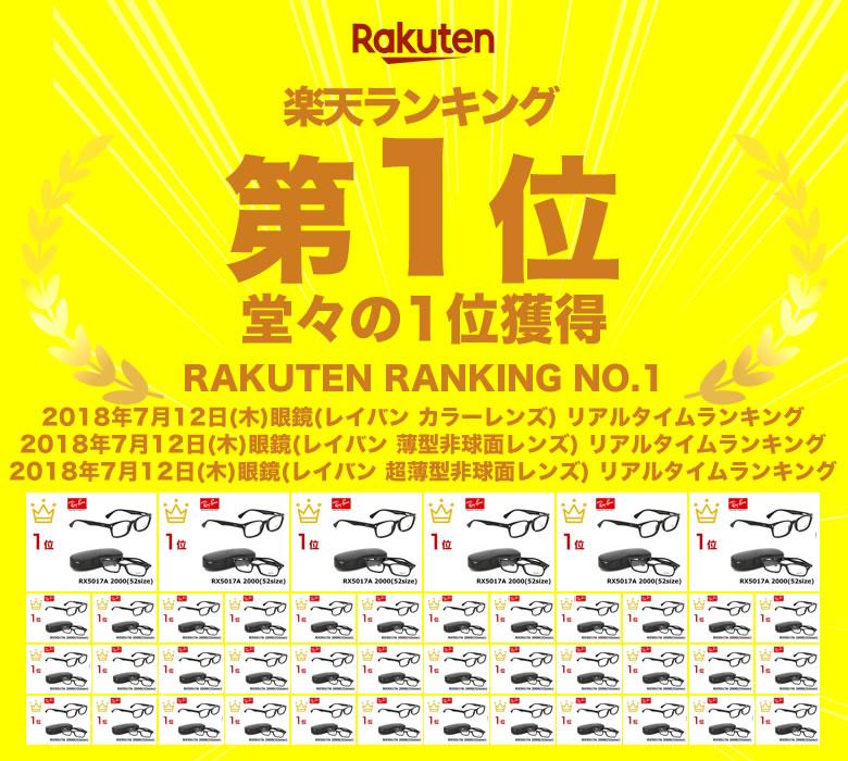 rank-rx5017a-2000-52.jpg