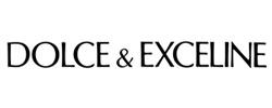 ドルチェ&エクセリーヌ DOLCE&EXCELINE