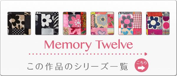 メモリー12