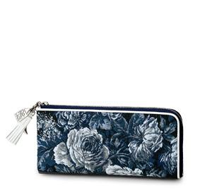 ビアンコ L型長財布