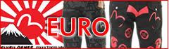 EVISU EURO NEW