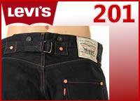 levis201