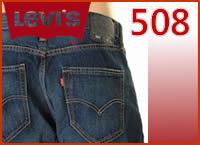 levi's508