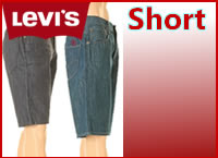 levis shport pants2011